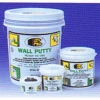 Bosny wall putty
